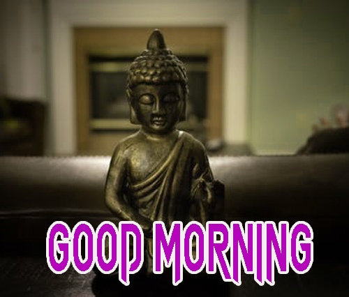 Gautam-Buddha-Good-Morning-Wallpaper-44