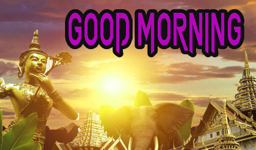 Gautam-Buddha-Good-Morning-Wallpaper-46