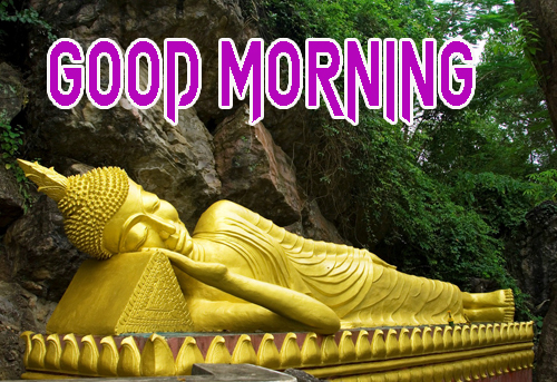 Gautam-Buddha-Good-Morning-Wallpaper-47
