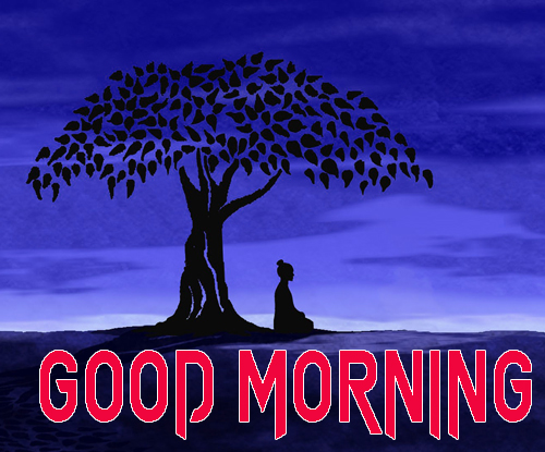 Gautam-Buddha-Good-Morning-Wallpaper-48