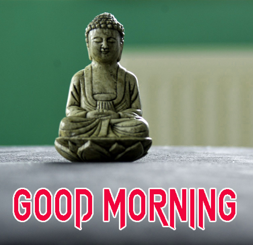 Gautam-Buddha-Good-Morning-Wallpaper-49