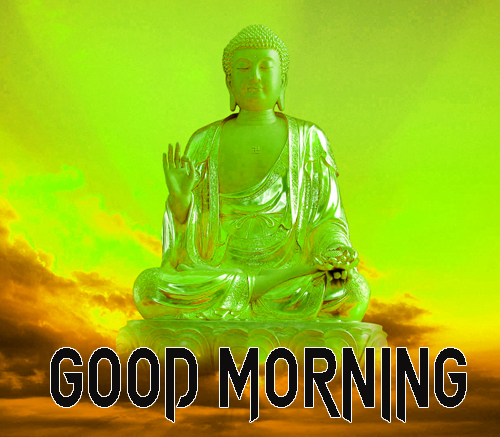 Gautam-Buddha-Good-Morning-Wallpaper-50
