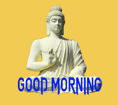 Gautam-Buddha-Good-Morning-Wallpaper-6