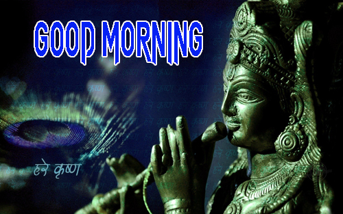 Gautam-Buddha-Good-Morning-Wallpaper-8