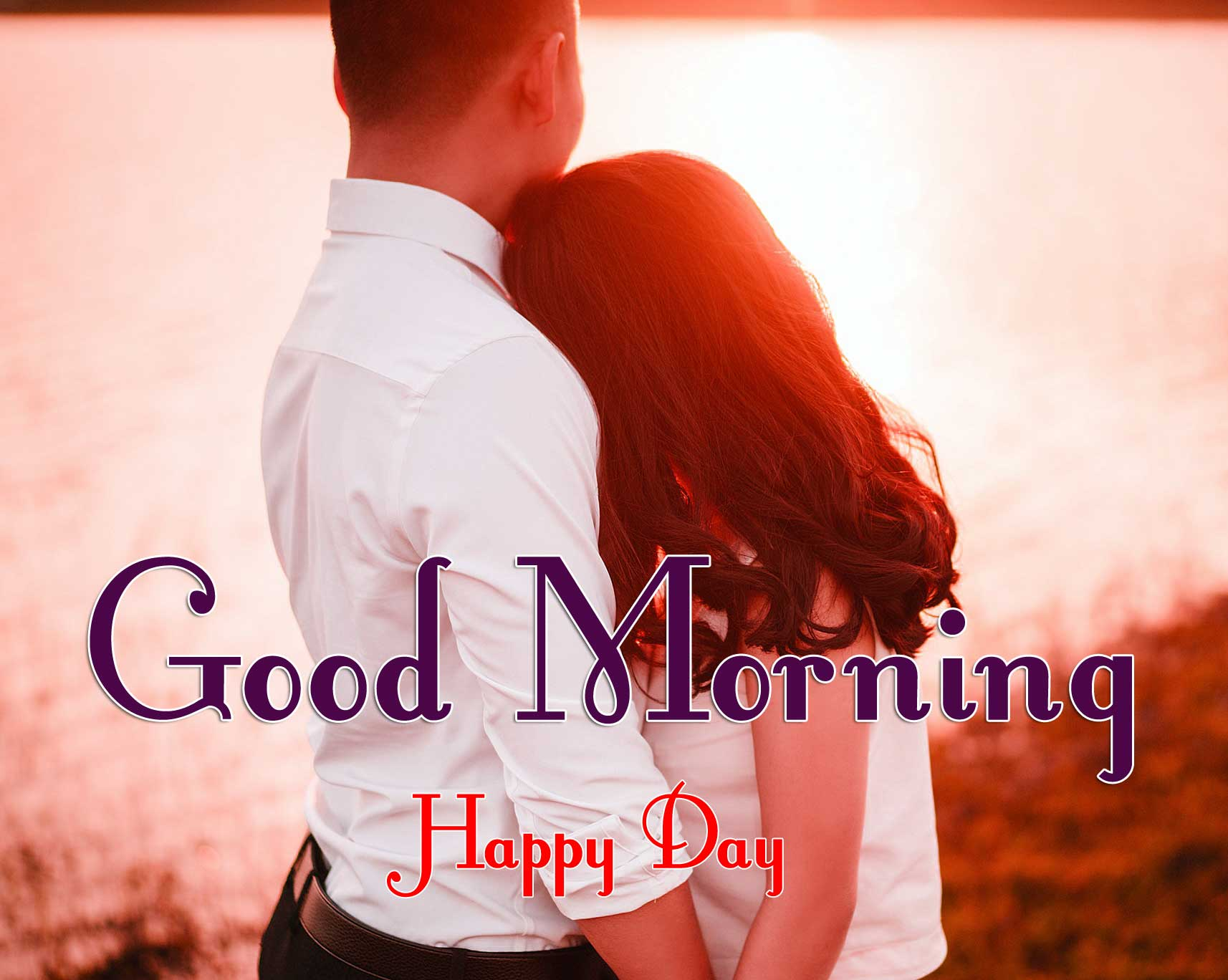 Good Morning Images Pics For Husband