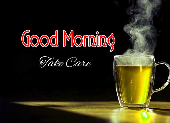 New Sweet Good Morning Images Collection