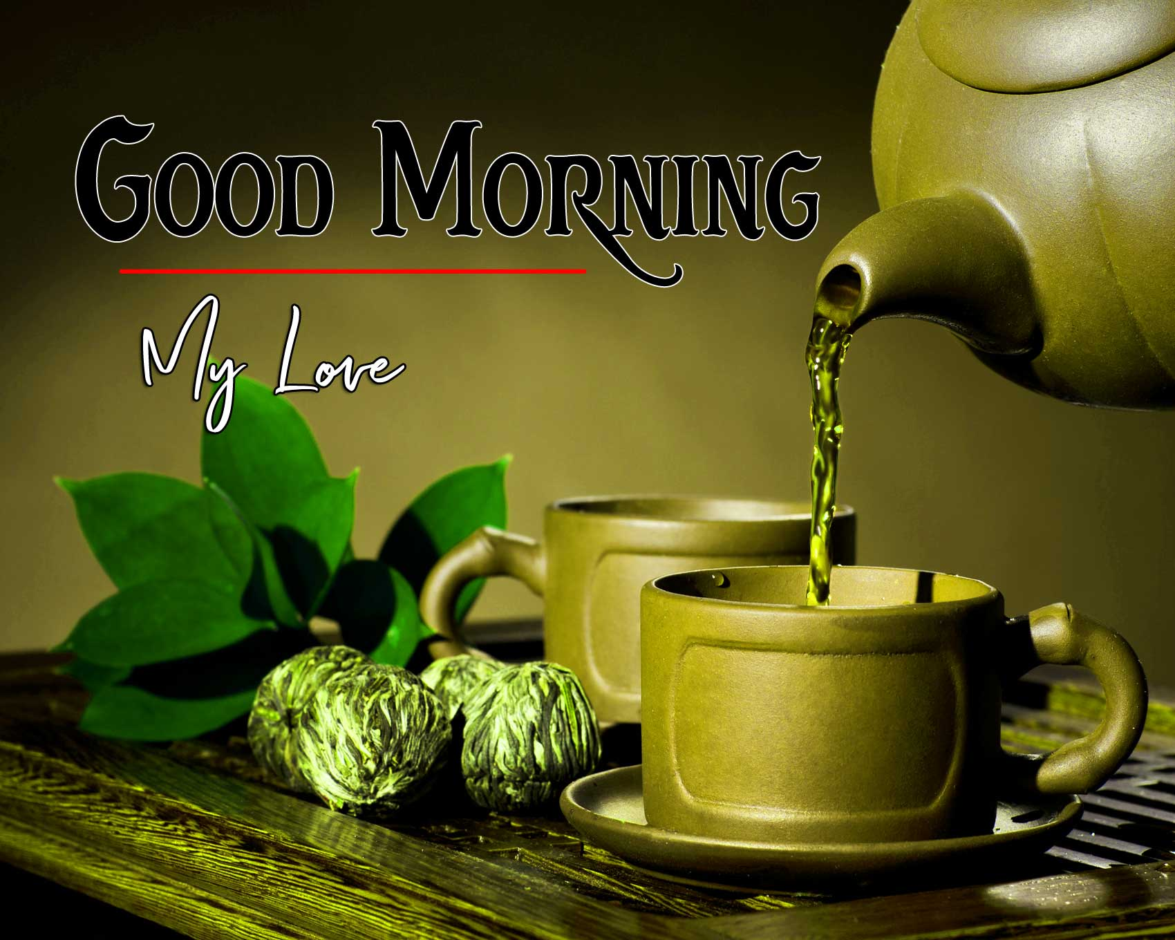 Good Morning Sweetheart Images Images