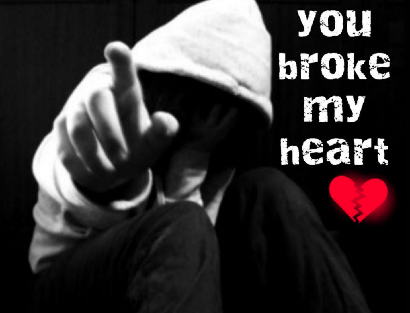 Heart-Touching-Images-1