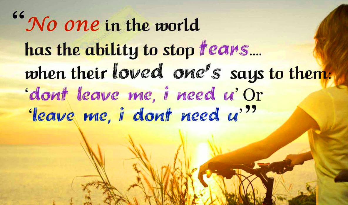 Heart-Touching-Images-59