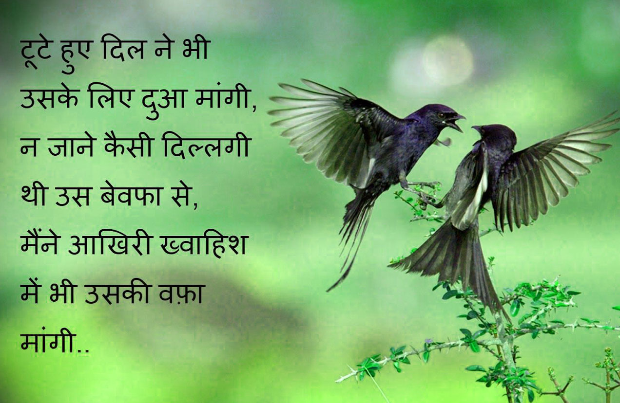 Hindi-Bewafa-Shayari-Images-105