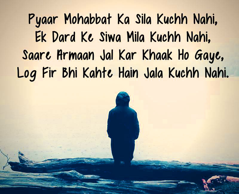 Hindi-Bewafa-Shayari-Images-19