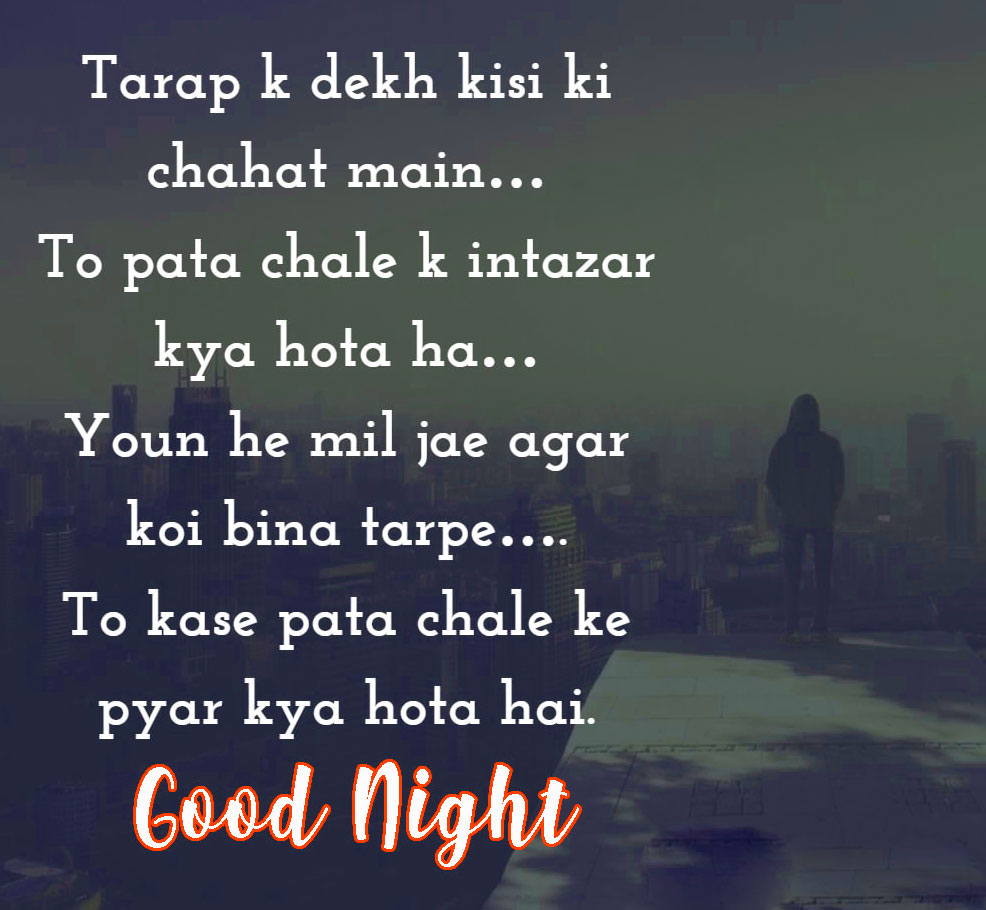 Hindi-Bewafa-Shayari-Images-8