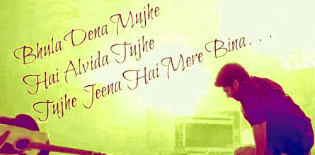 Hindi-Bewafa-Shayari-Images-98