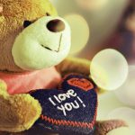 Teddy Bear Images Pics Download