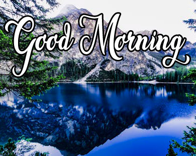 good-morning-Images-2