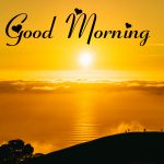Beautiful Good Morning Wallpaper Free Download