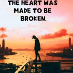 522+ Breakup Images Pics Wallpaper HD Free Download