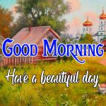 Free HD Good Morning Images HD Download