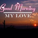 525+ Good Morning Images Wallpaper Pics Free for gf