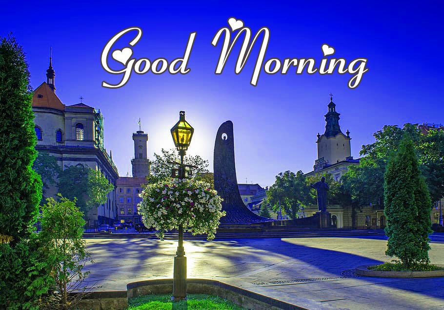 Good Morning Images p Download