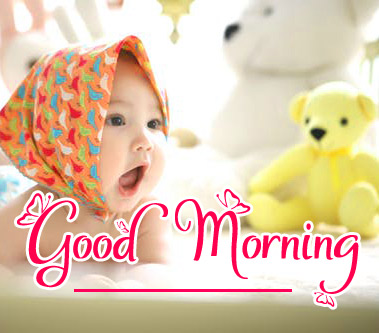Good Morning Images Pics Pictures Download In HD