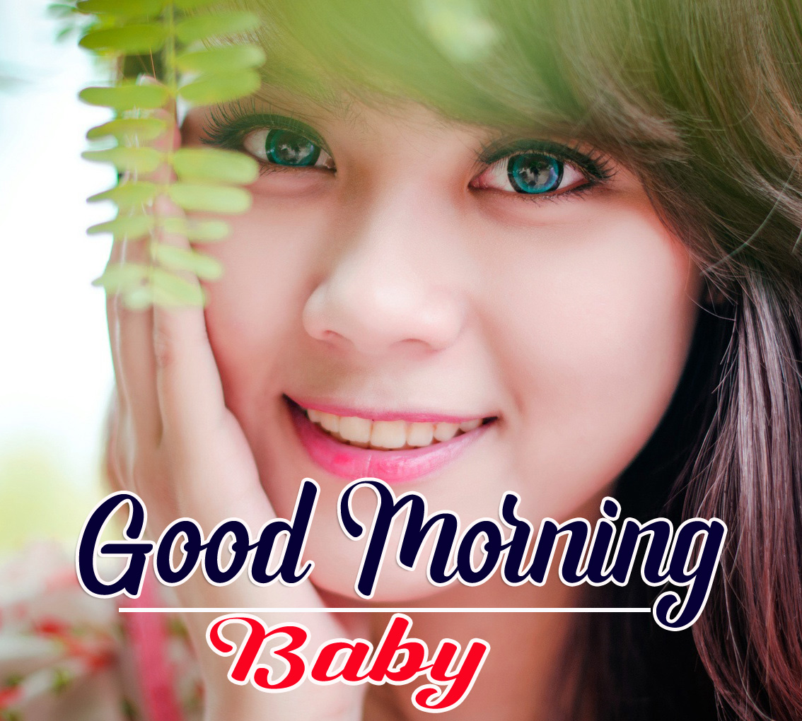 Beautiful Good Morning Images Pictures Download