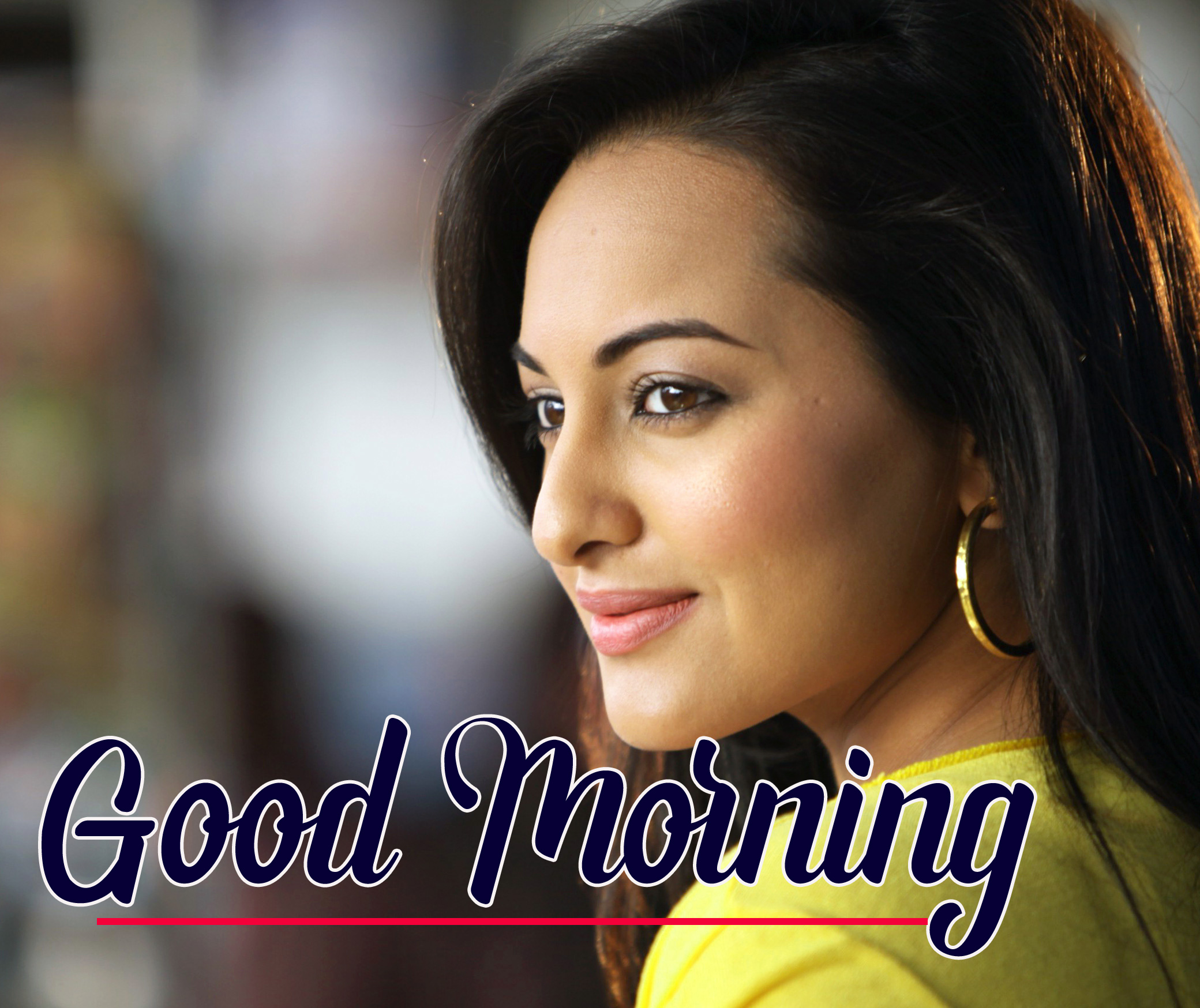 Beautiful Good Morning Images Pics Wallpaper New Style