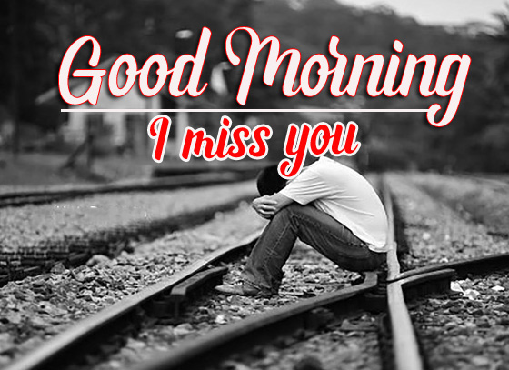 Best Sweet 1080p Good Morning Images Pics With sad Boys