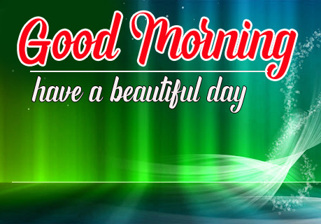 Best Sweet 1080p Good Morning Images Pics Download For Facebook