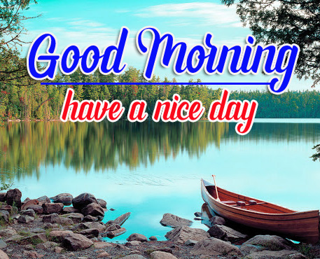 Best Sweet 1080p Good Morning Images Wallpaper for Friend