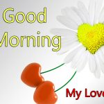 Good Morning Images For Her