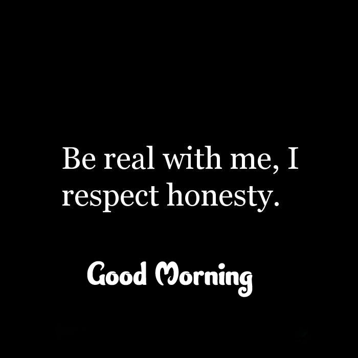 Good Morning Images With English Quotes