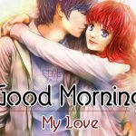 Good Morning Images for Gf
