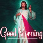 Good Morning Lord Jesus Images