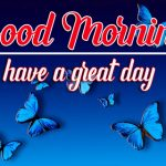 Free Good Morning Images for Friend