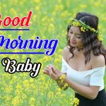 781+ Good morning Wallpaper Images HD { New Collection }