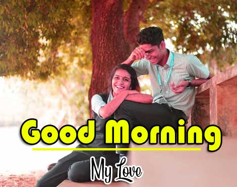 Hindi Love Images Good Morning Images