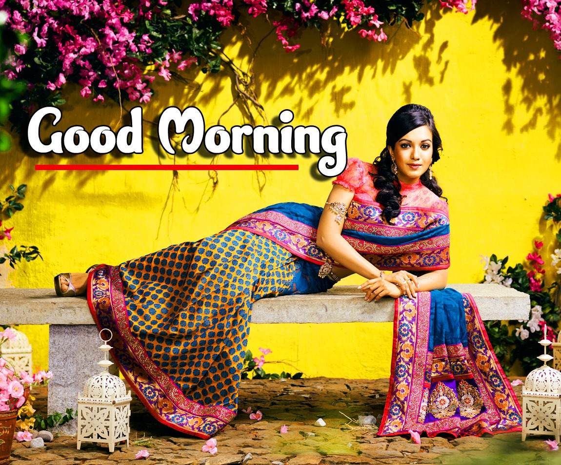 Love Good Morning Images Download