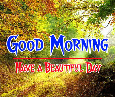 134+ Nature Gud Morning Images Photo Pictures Pics HD Download