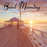 Good Morning Images HD for Pinterest
