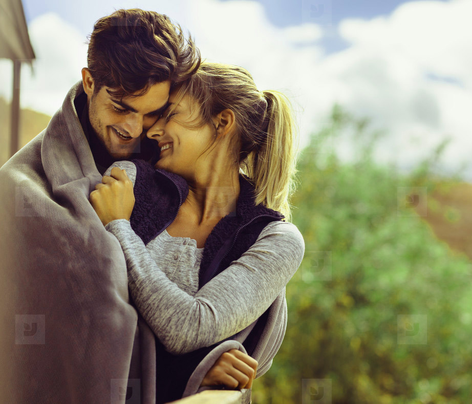 Romantic Couple Images