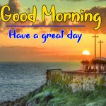 Wonderful Good Morning Images