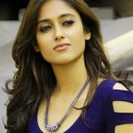 Bollywood Actress Images HD Download