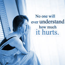 Broken Heart Images Pics For Whatsapp DP For Lover - 44+ टुटा हुआ दिल