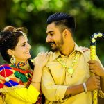 Punjabi Couple Images Wallpaper HD Download