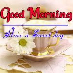 Beautiful Good Morning Images Pictures