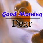 Best Good Morning Images Freee