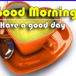 Best Good Morning Pics Images
