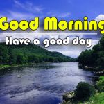 Good Morning Download Images