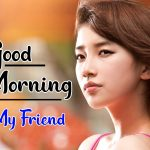 99+ Good Morning images With Girls HD Download